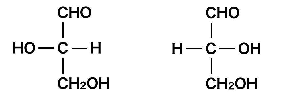 reaction 2