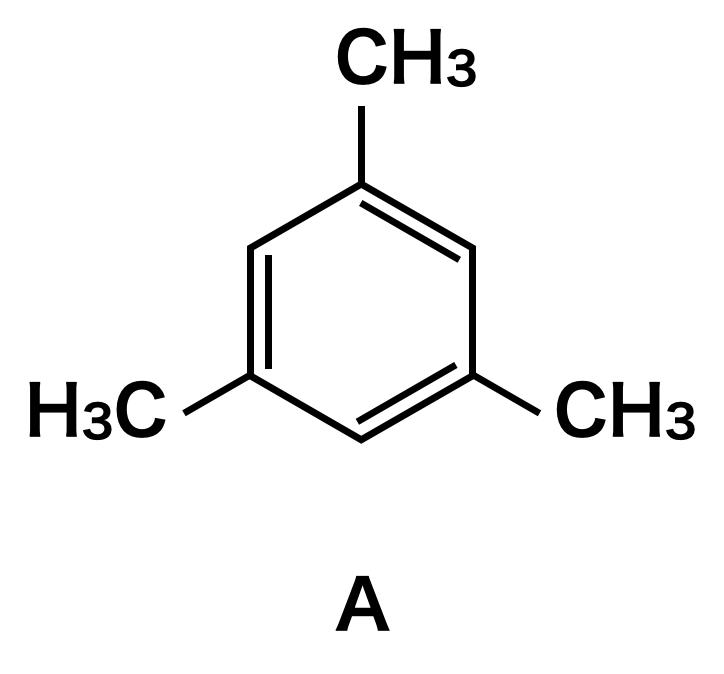 1,3,5-trimethylbenzene